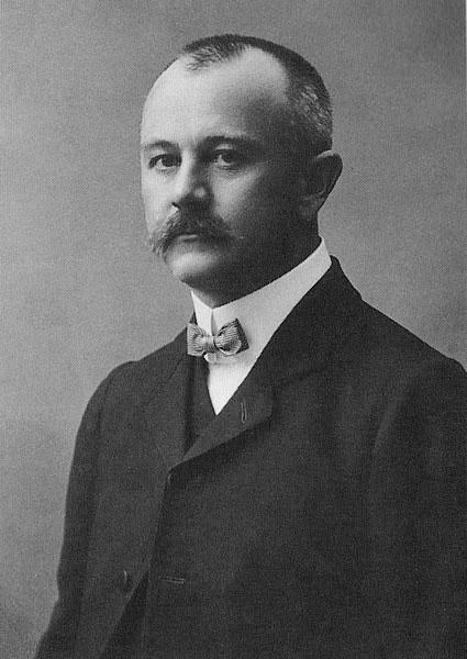 Јован_Цвијић,_географ_(1865-1927).jpg