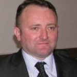 GoranKikovic-e1430802728670-150x150.jpg