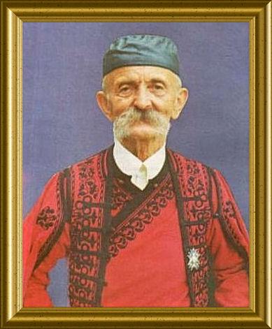 Hadzi-Radovan-Becirovic-Trebjeski.jpg