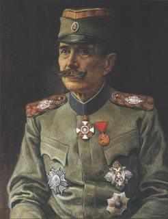 Petar_Bojovic_(1858-1945).jpg