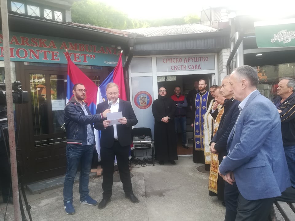 SRPSKO DRUSTVO BP ivan furtula 29.april 2019..jpg