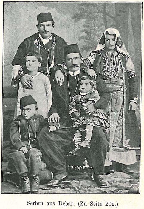 Stara-Srbija-i-Makedonija-Spiridon-Gopcevic-15.jpg