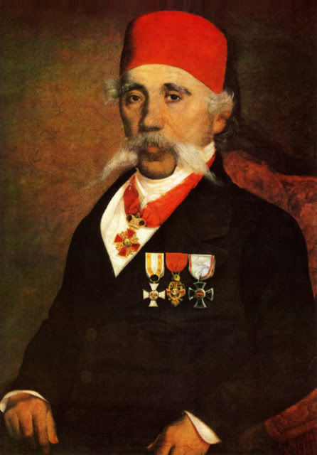 Vuk_Stefanovic_Karadzic_(1787-1864)_odeljak_Lingvisti.jpg