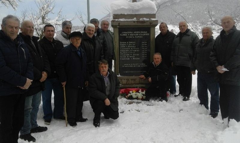 andrijevica-nato-spomenik-2.jpg