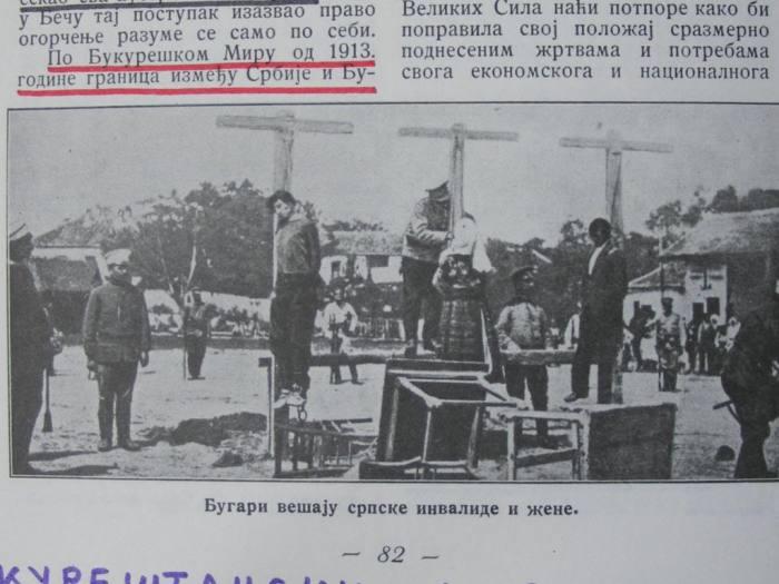 bugari-vec5a1aju-srpske-invalide-i-c5beene.jpg