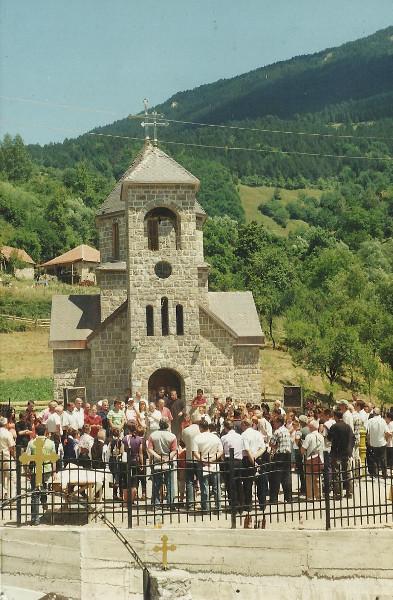 crkva_sv_save.jpg