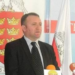 goran-kikovic2.jpg