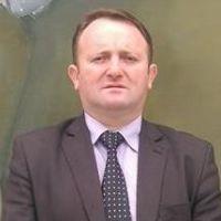goran_kikovic.jpg