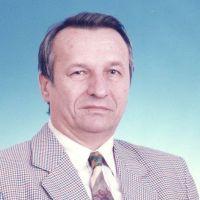 jovan_babovic.jpg