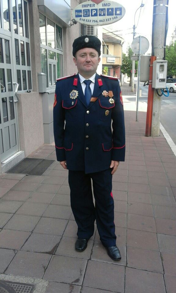 kiko kozacki major.jpg