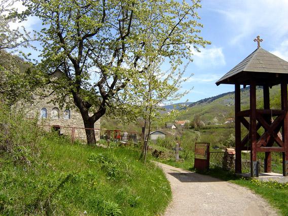manastir-brezojevica.jpg
