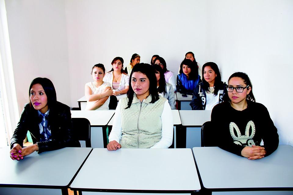 studenti-2.jpg