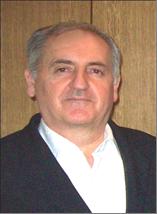 zoran-vulevic2.png
